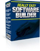 Create Your Own Software For Sale Or Personal Use!