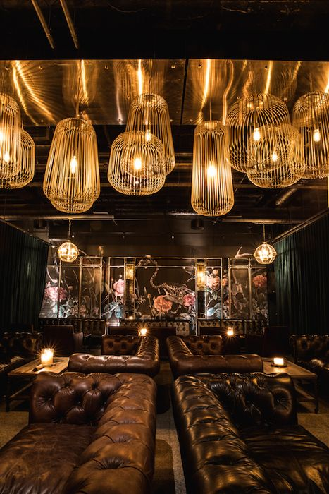 Latest entries sub rosa calgary canada americas bar these speakeasy bars are shaking up the bar scene here are eight of calgarys almost secret bars aloadofball Images