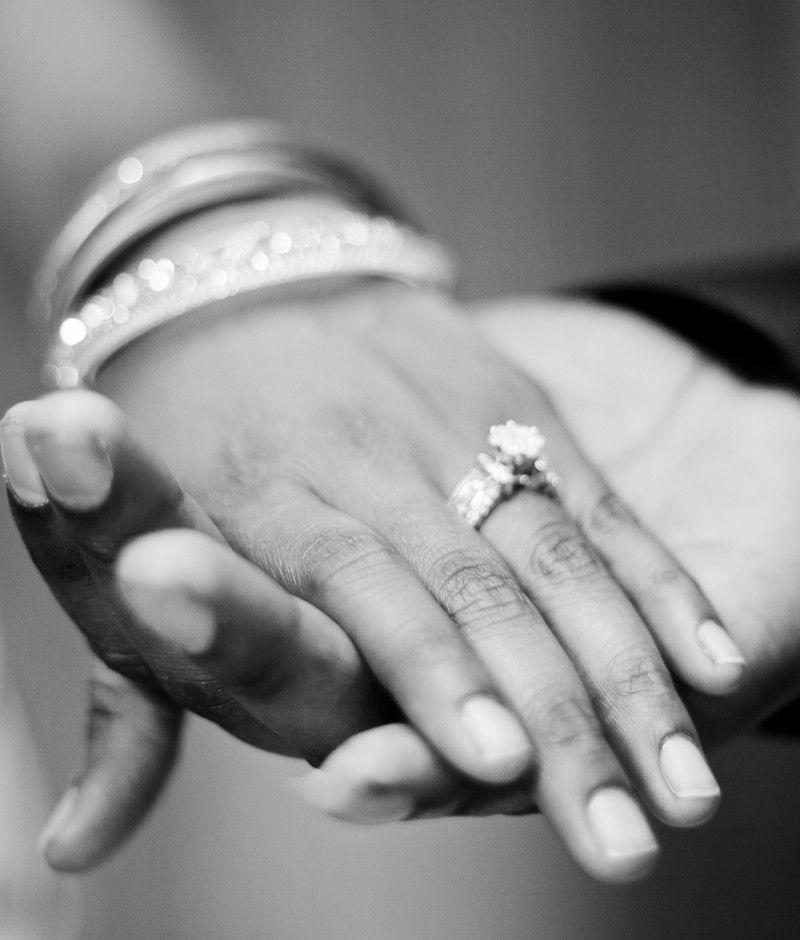 Beautiful Engagement Ring   Beauty   Pinterest   Beautiful ...