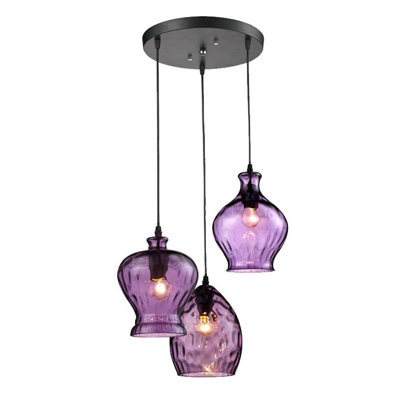 //g03.a.alicdn.com/kf/HTB1jSfCHVXXXXbmXFXXq6xXFXXXa/modern-stainde-glass- pendant-light-fixtures-purple-wine-Shade-l&-bar-restaurant-living-room- ...  sc 1 st  Pinterest & http://g03.a.alicdn.com/kf/HTB1jSfCHVXXXXbmXFXXq6xXFXXXa/modern ...