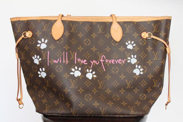 c0362d4c2 bolsa customizada juliana ali cachorro 3 - Juliana e a Moda   Dicas de moda  e beleza por Juliana Ali