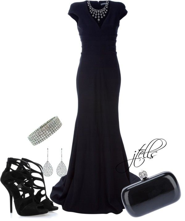 """""""115"""" by jtells on Polyvore"""