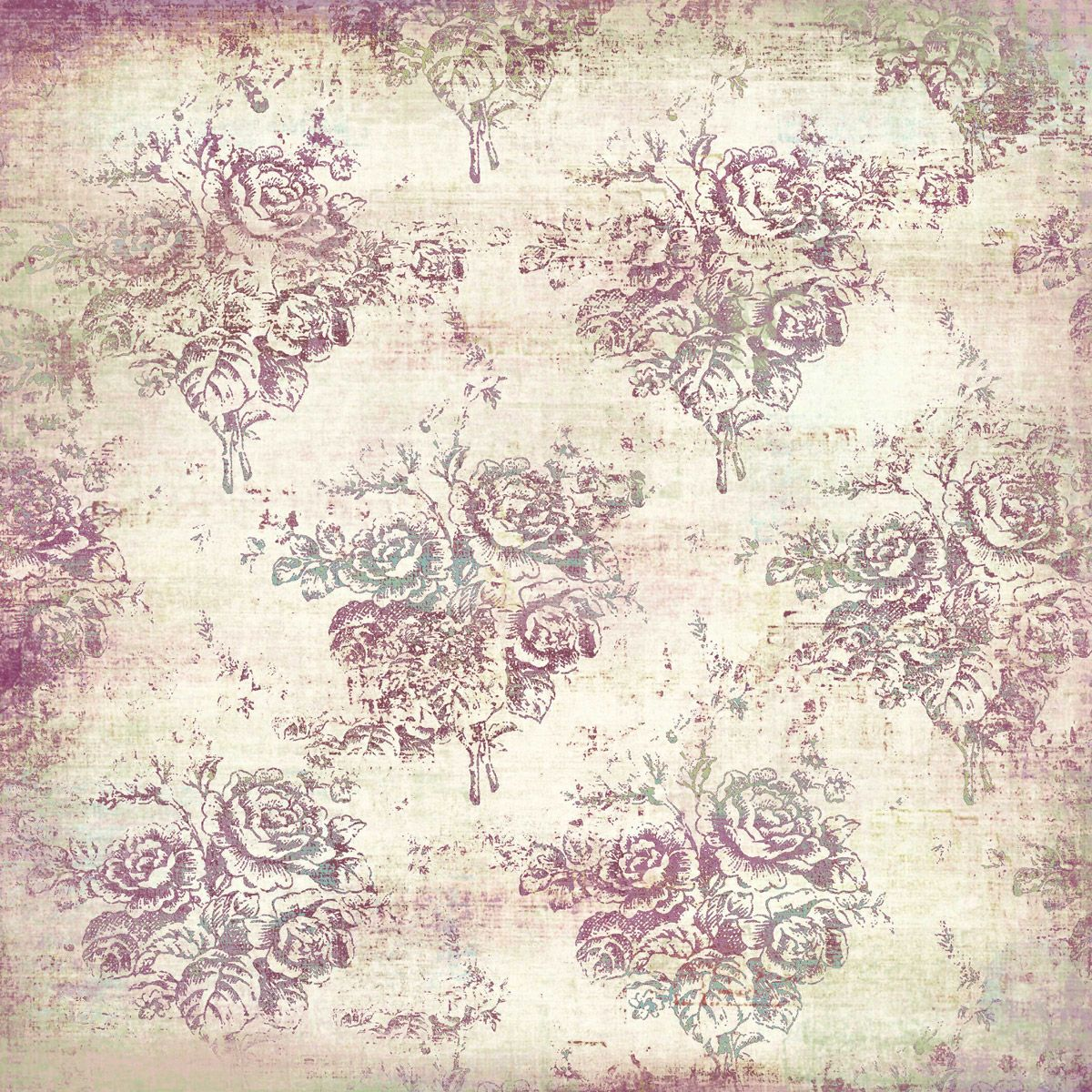 Michael S Scrapbook Paper Steampunk Paper Crafts Digital