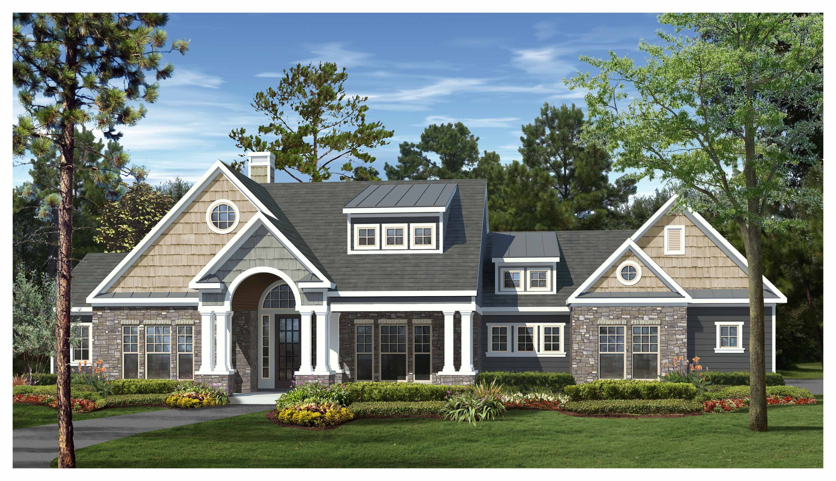 Pin By Design Tech Homes On The Timbergrove Design Tech Homes