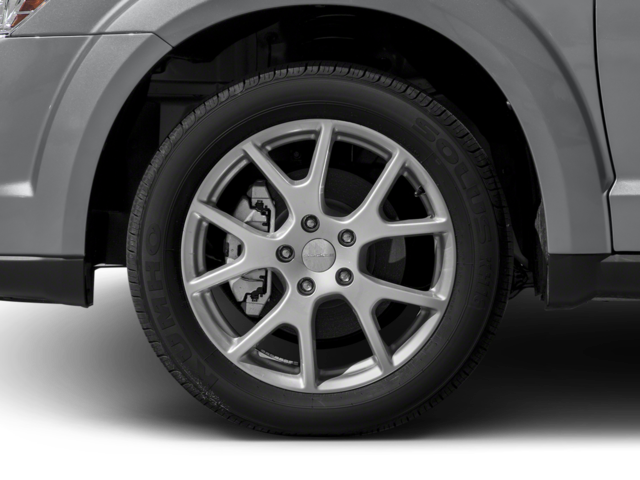 Kendall Dodge Chrysler Jeep Ram >> Best 12 New 2018 Dodge Journey Sxt Sport Utility In Miami