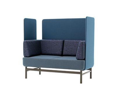 http://www.garsnas.se/en-GB/Products/sofas-benches/pop-6278