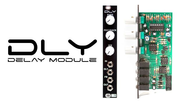 Synthrotek | Eurorack Modules | Lofi Synths | Guitar Pedals