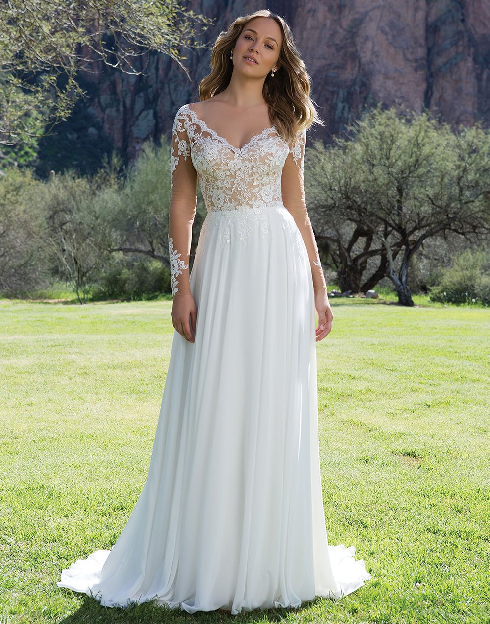 Order designer sweetheart size color nudeivory price