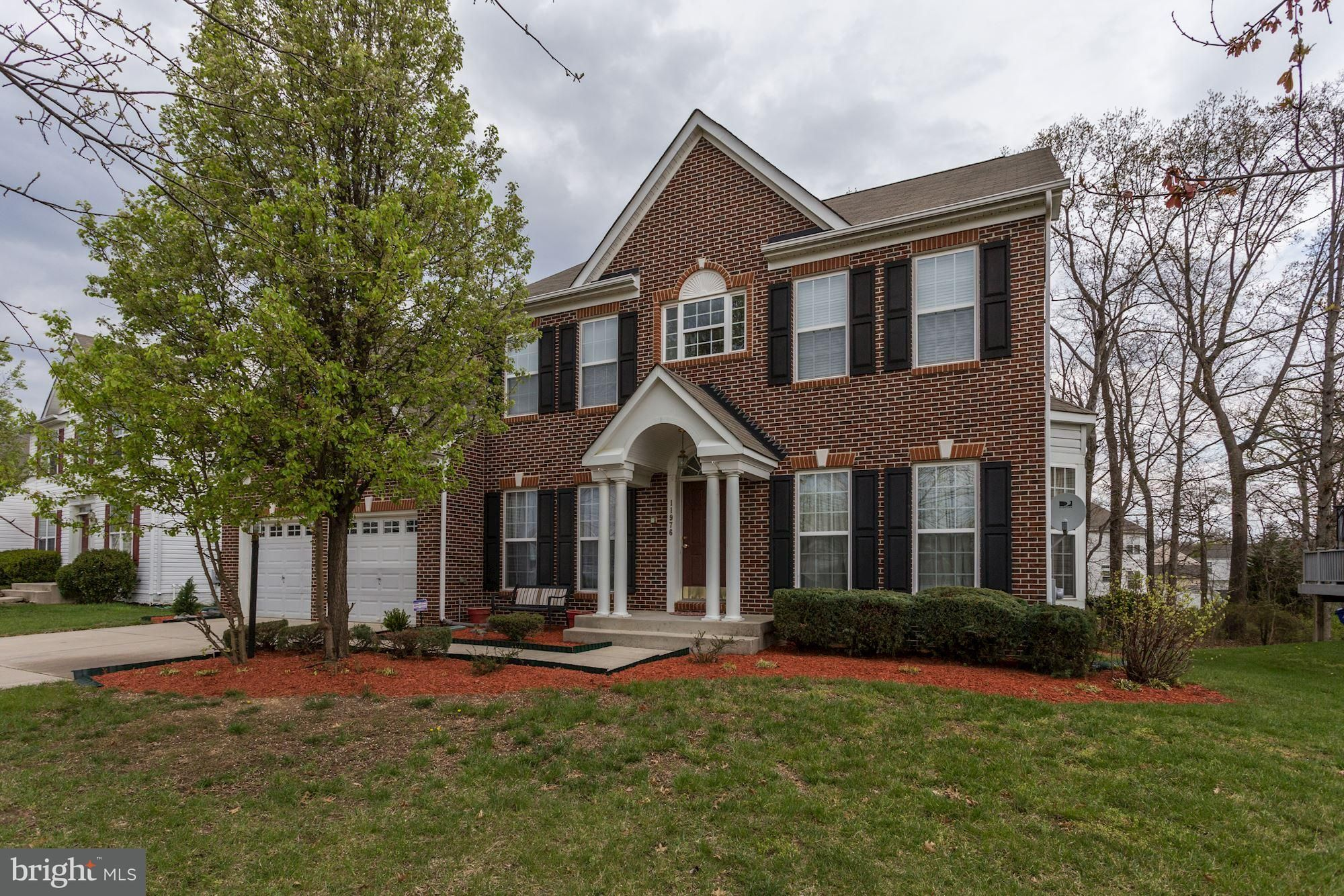 Waldorf Real Estate Waldorf Maryland Homes For Sale Www