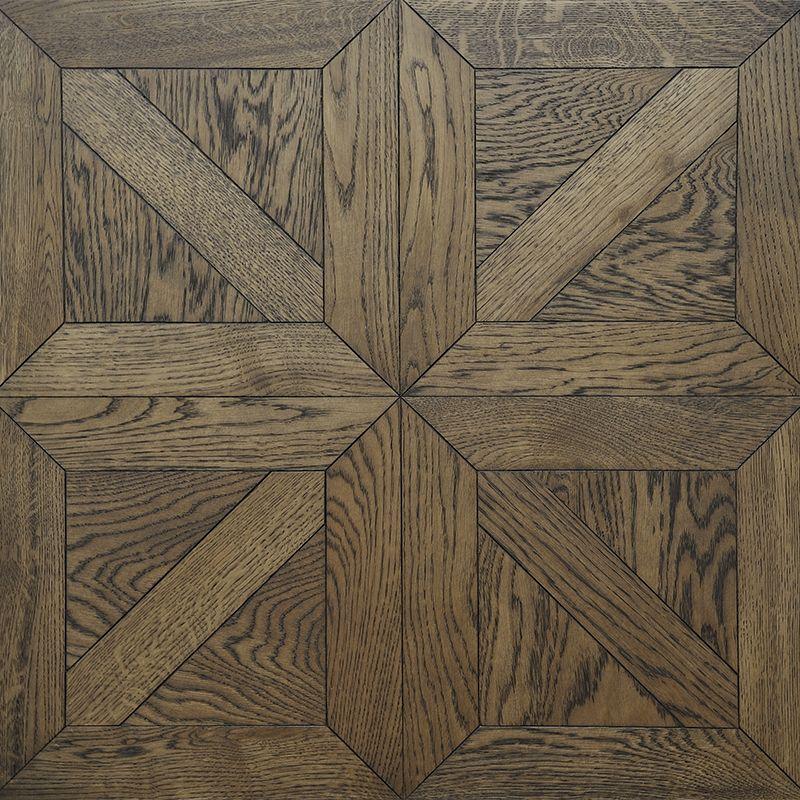 langeais oak old venice 01 zealsea timber flooring brisbane gold coast tweed heads