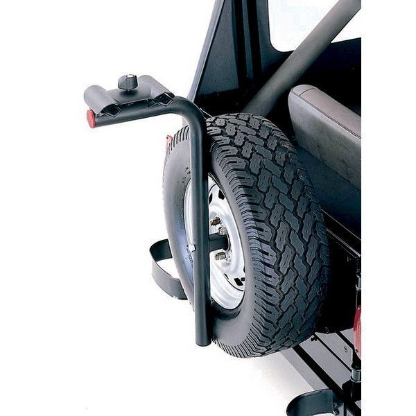 Spare Tire Bike Carrier Spare Tire Bike Rack Spare Tire Mount Spare Tire