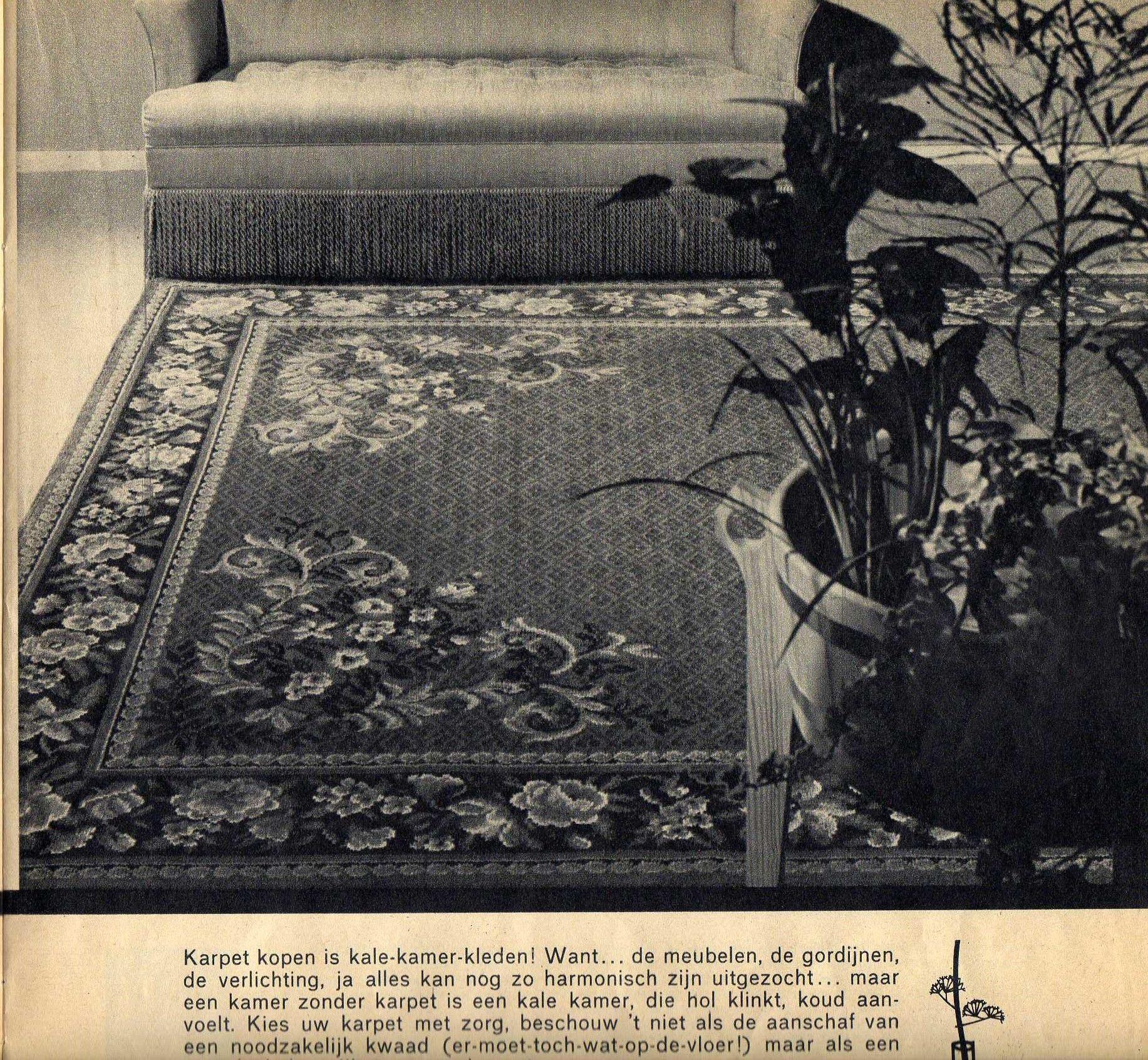 55 best 1960s interior & fashion images on Pinterest