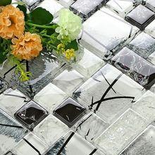 shop bathroom tile floor designs online gallery buy bathroom tile floor designs for unbeatable low