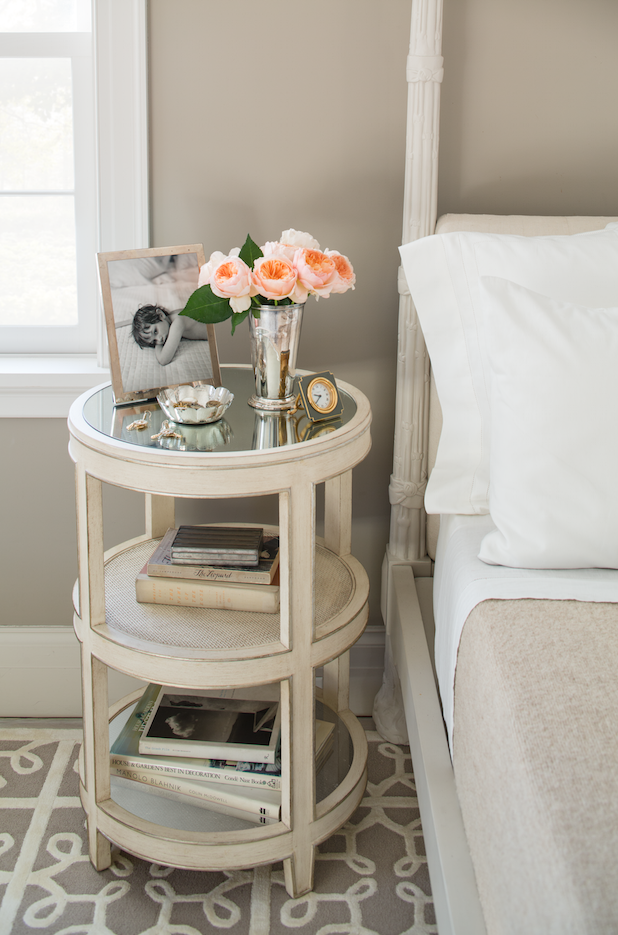 Timothy Corrigan Bedside Table Design And Decor Pinterest Bedrooms Apartments And Master