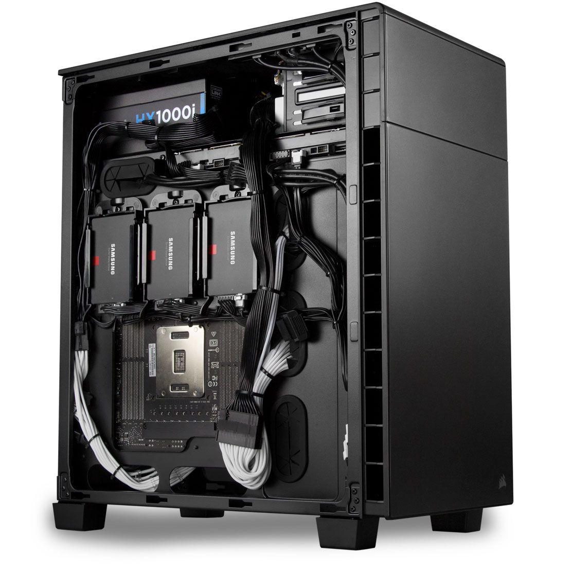 Custom Workstation - Slade | Digital Storm | Tech in 2019