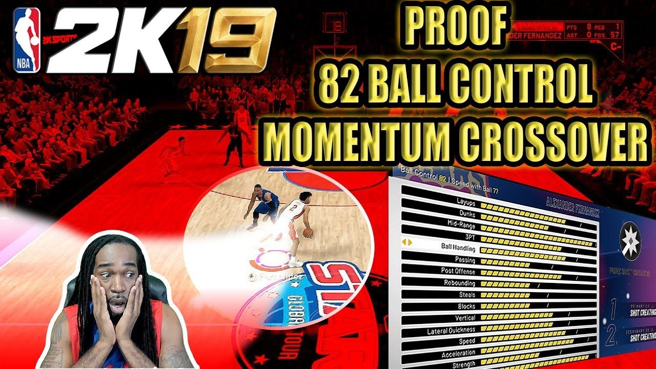 Proof ball control can momentum dribble in nba  also gaming rh pinterest
