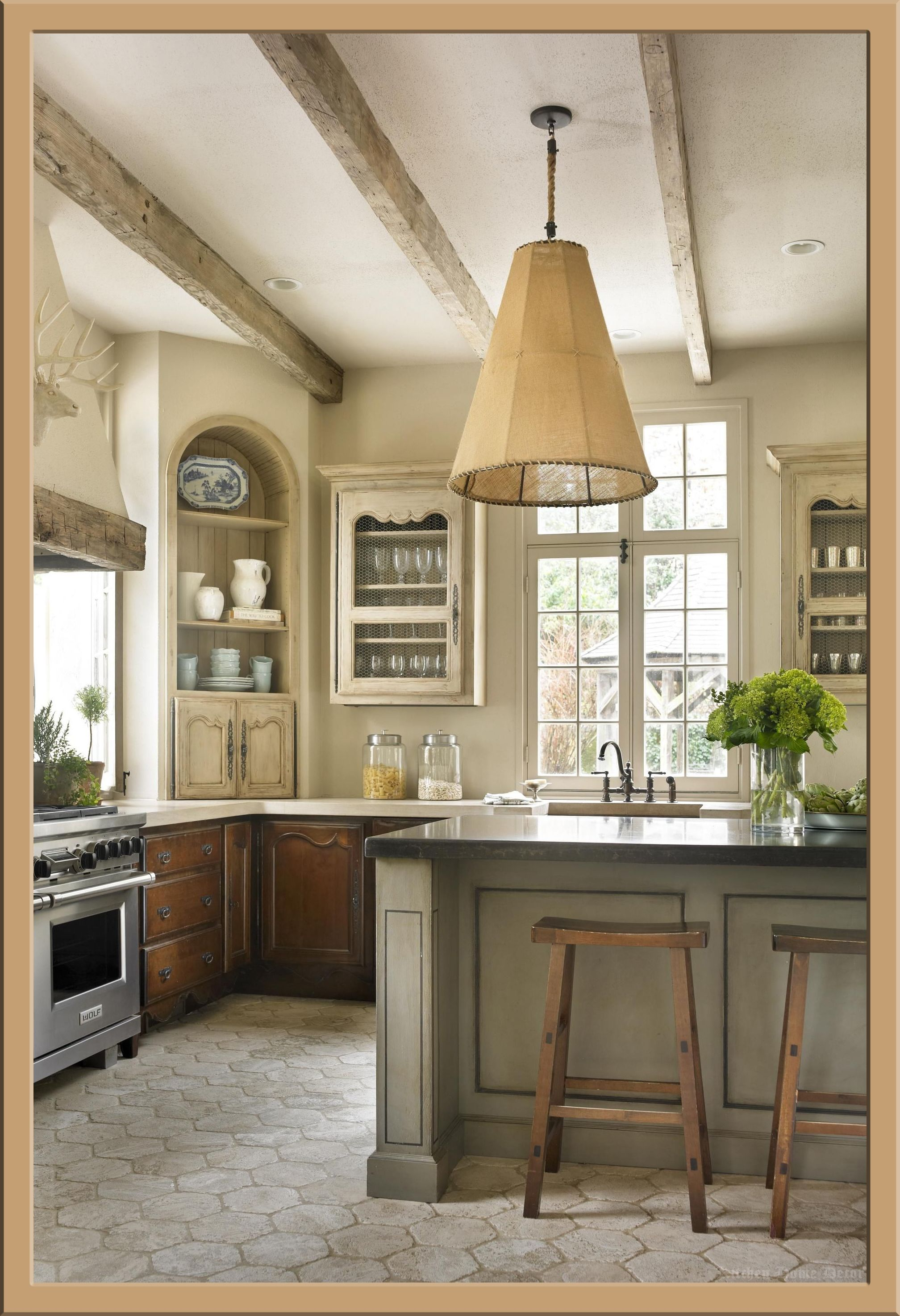 5 Tricks About Kitchen Decor You Wish You Knew Before