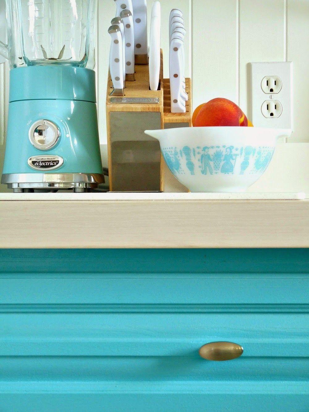 Paint Colors Turquoise Cils Niagara Mist Paint Color Color Pinterest Turquoise