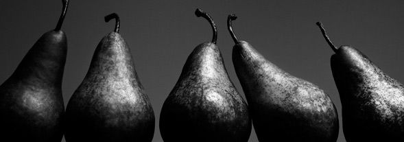 17 Best images about Still life photography on Pinterest | Life ...