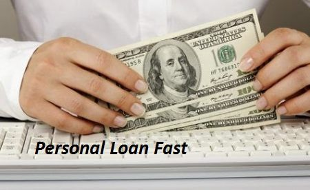 Image result for Fast Loans