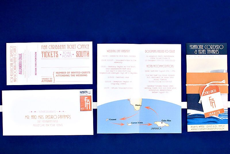 Destination Wedding Invitation By HttpWwwGourmetinvitations