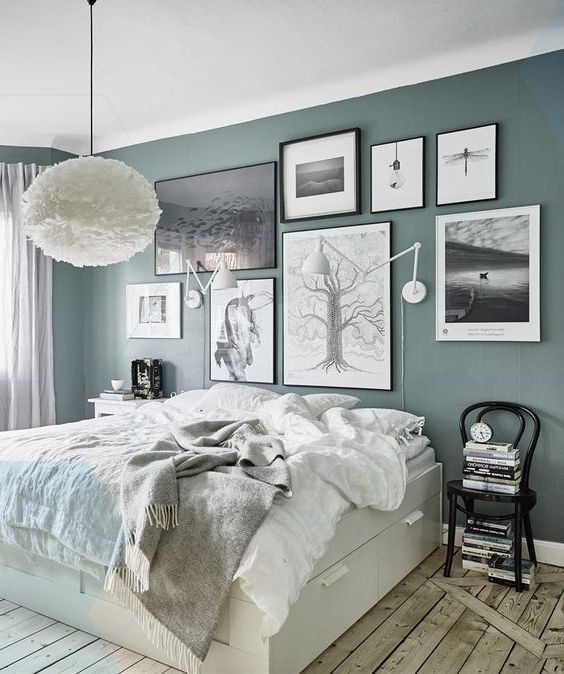 Shop the Look: Bluegrey - Everything you need to turn your ...