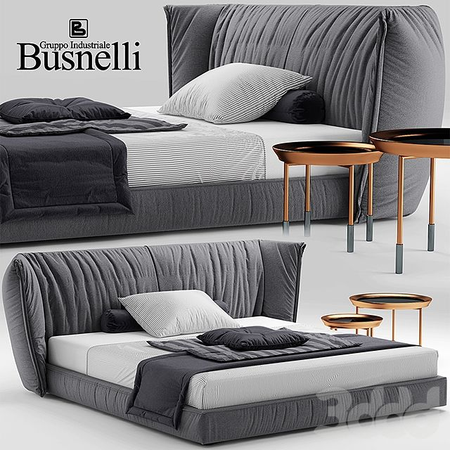 Bed Sedona, Design Castello Lagravinese | Bedrooms | BUSNELLI | Pinterest |  Bedrooms