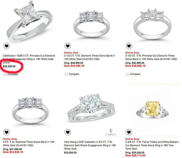 10 Engagement Ring Alternatives You Should Consider Alternative Engagement Rings Engagement Rings 10 Engagement Rings