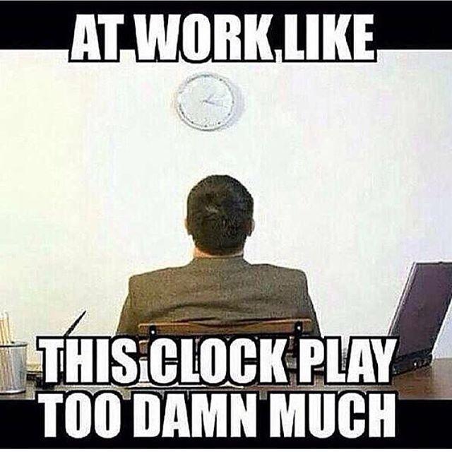 Esp if you work the night time falls back...#nurse #nursing #nurselife #nursepractitioner #instanursing #nurseproblems #nursingschoolproblems #scrublife #nursesrock #nurselife #flynurse #nursehumorprn #rn #inspiration #registerednurse #humor #nurses #rnlife #lpn #nurseslife #nurseonduty #nursehumor #cna #nurses #rpn