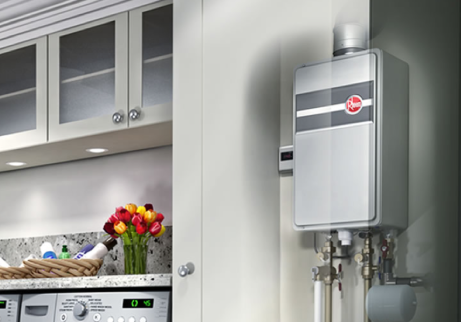 5 Best Whole House Propane Tankless Water Heater Reviews On Market Heater Tankless Water Heater Propane