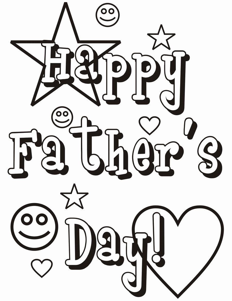 Fathers Day Worksheets In 2020 With Images Fathers Day