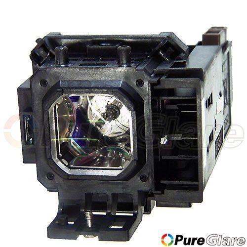 Pureglare LV-LP27 / 1298B001AA,VT80LP / 50029923 Projector Lamp for Canon,nec LV-X6,LV-X7,VT48,VT48+,VT48G,VT49,VT49+,VT49G,VT57,VT57G,VT58,VT58G,VT59,VT59BE,VT59EDU,VT59G by Pureglare. $65.00. Compatible for Part Number:CANON LV-LP27 / 1298B001AANEC VT80LP / 50029923Compatible for Models:CANON LV-X6, LV-X7NEC VT48, VT48+, VT48G, VT49, VT49+, VT49G, VT57, VT57G, VT58, VT58G, VT59, VT59BE, VT59EDU, VT59GManufacturer: Pureglare