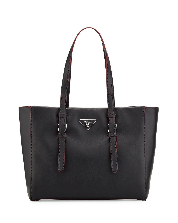 680a62ee1df2 cheap prada side zip shopper tote vitello daino large at 1stdibs 5a18c  002b0; discount prada city sport shopper bag black 228.00 2b6bc 5fcb8