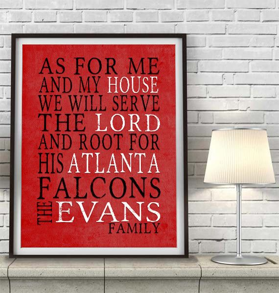 1000+ images about Falcons gear needed on Pinterest | Atlanta ...