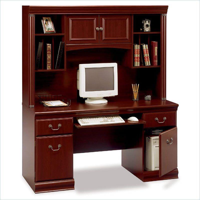 Pin On Desks