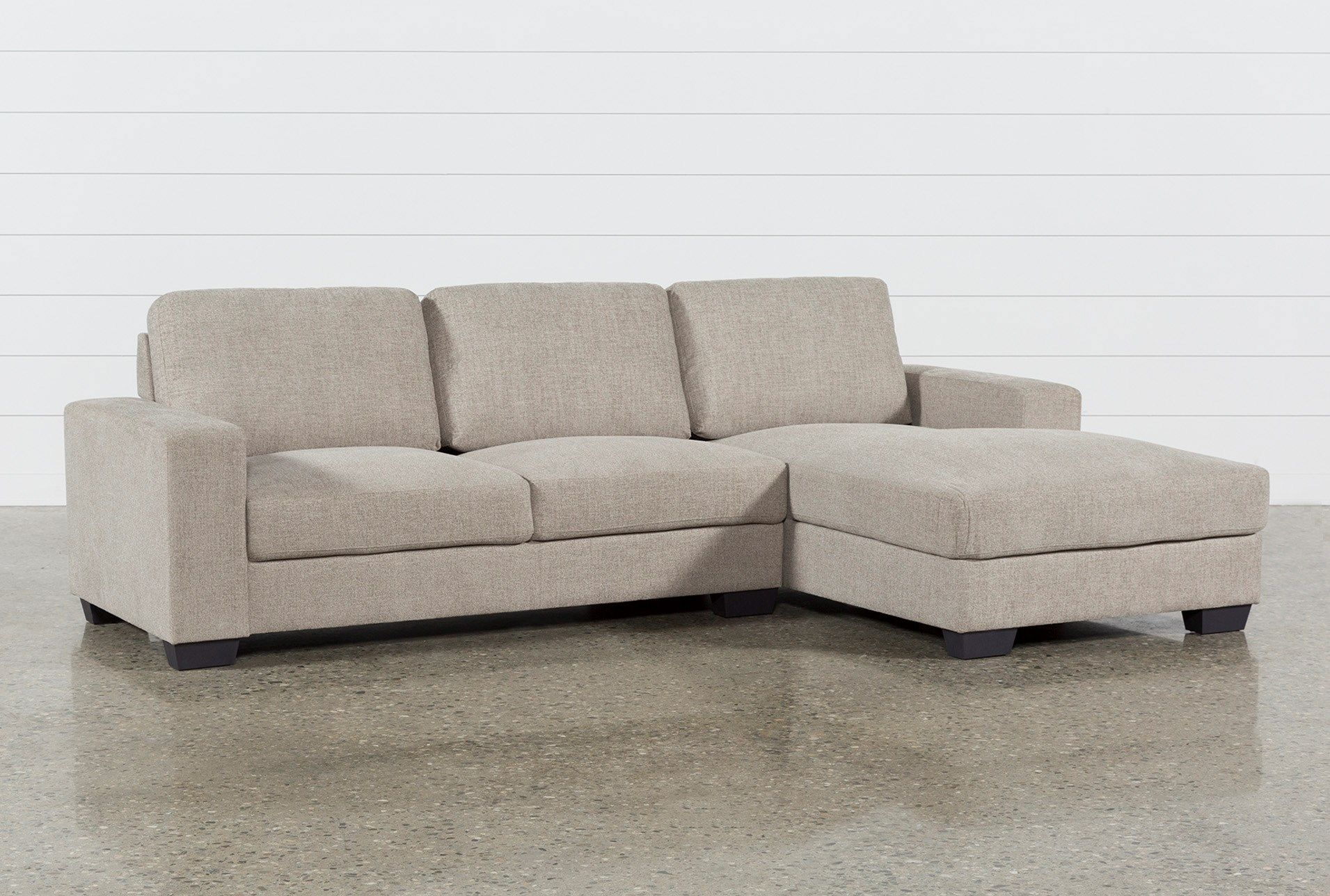 Peachy Designs Like Our Jobs Oat 2 Piece Sectional Let You Stretch Pabps2019 Chair Design Images Pabps2019Com