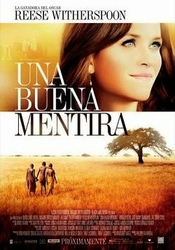 Pin On Peliculas Audio Latino Online