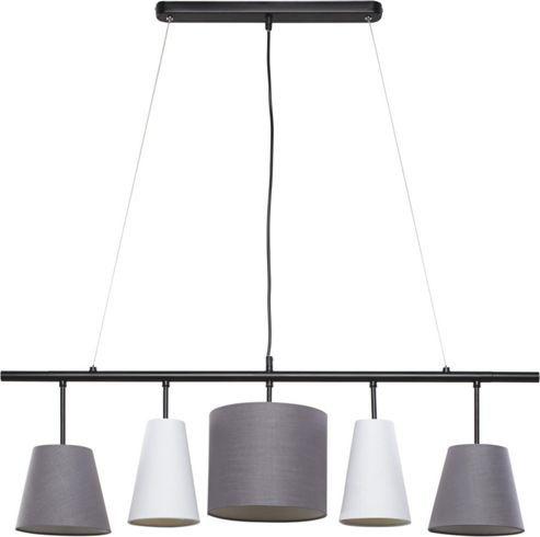 Hängeleuchten Modern hängeleuchte gallant hängeleuchten produkte wohnideen