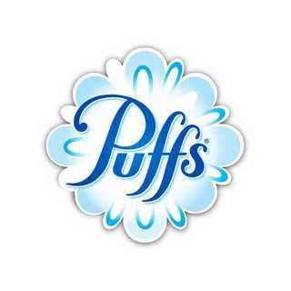 Puffs Plus To Go Passthepuffs Tlcvoxbox Logo Brands School Logos Puffs Tissue