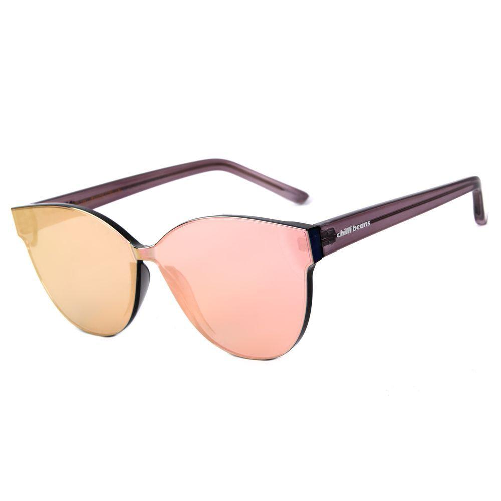 Oc Cl 2273 1314 Oculos De Sol Block Pf Chillibeans Com