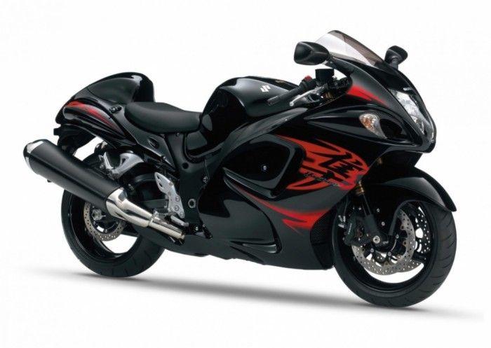 Top 10 Most Expensive Bikes | TopTeny.com | Mobil, Kendaraan