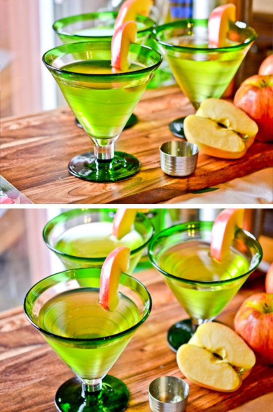 Fun Cocktail Party Ideas Part - 20: 18 Super Delicious St Patricks Day Cocktails. Alcohol GamesParty Ideas ...