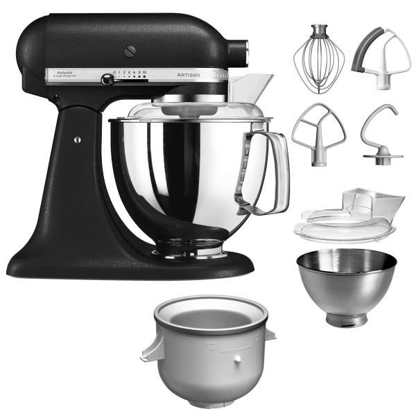 Pin By Mohamed Khail On My Home In 2020 Kitchen Aid Kitchen Aid Mixer Starter