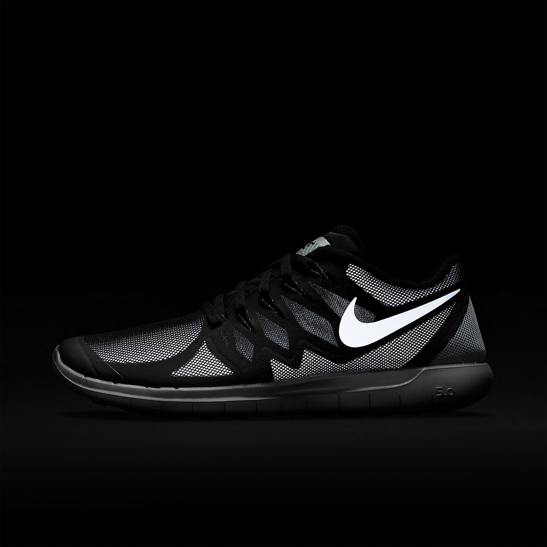 Corte donde quiera Generosidad  The Nike Free 5.0 Flash Women's Running Shoe. | Womens running shoes, Nike,  Shoes