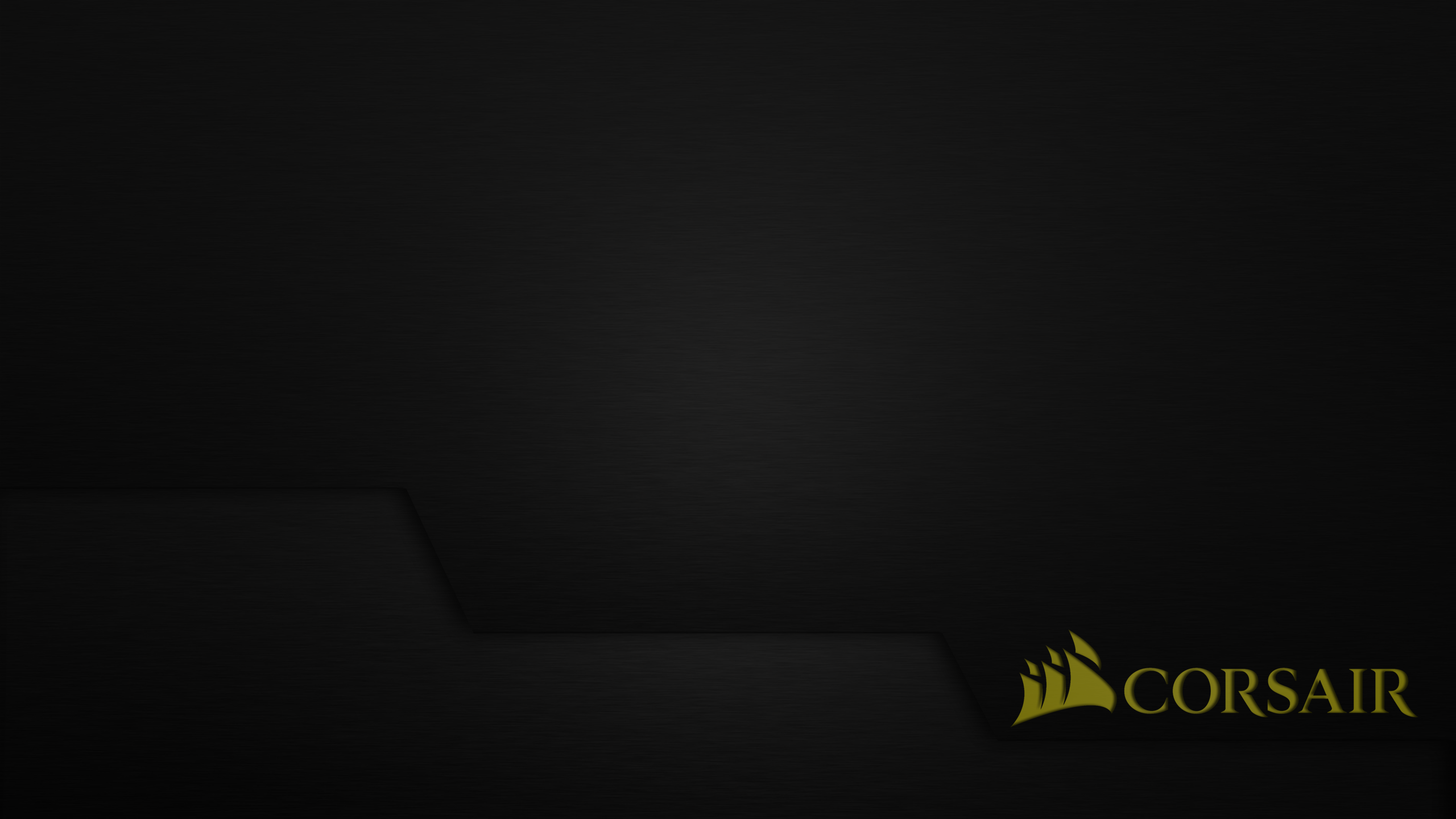 Minimalist Corsair Wallpaper High Quality Wallpapers Hd