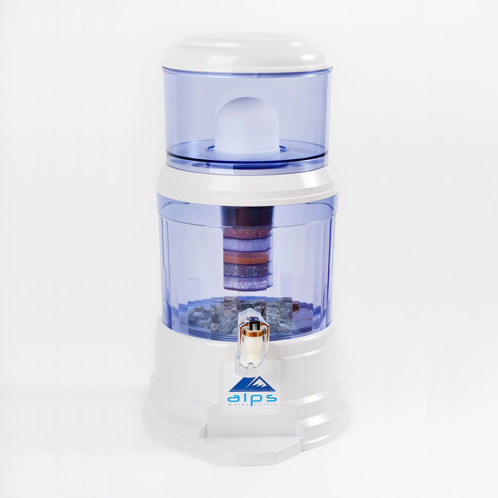Bottled Water Delivery In New York New York Bottled Water Delivery Water Delivery Water Filter