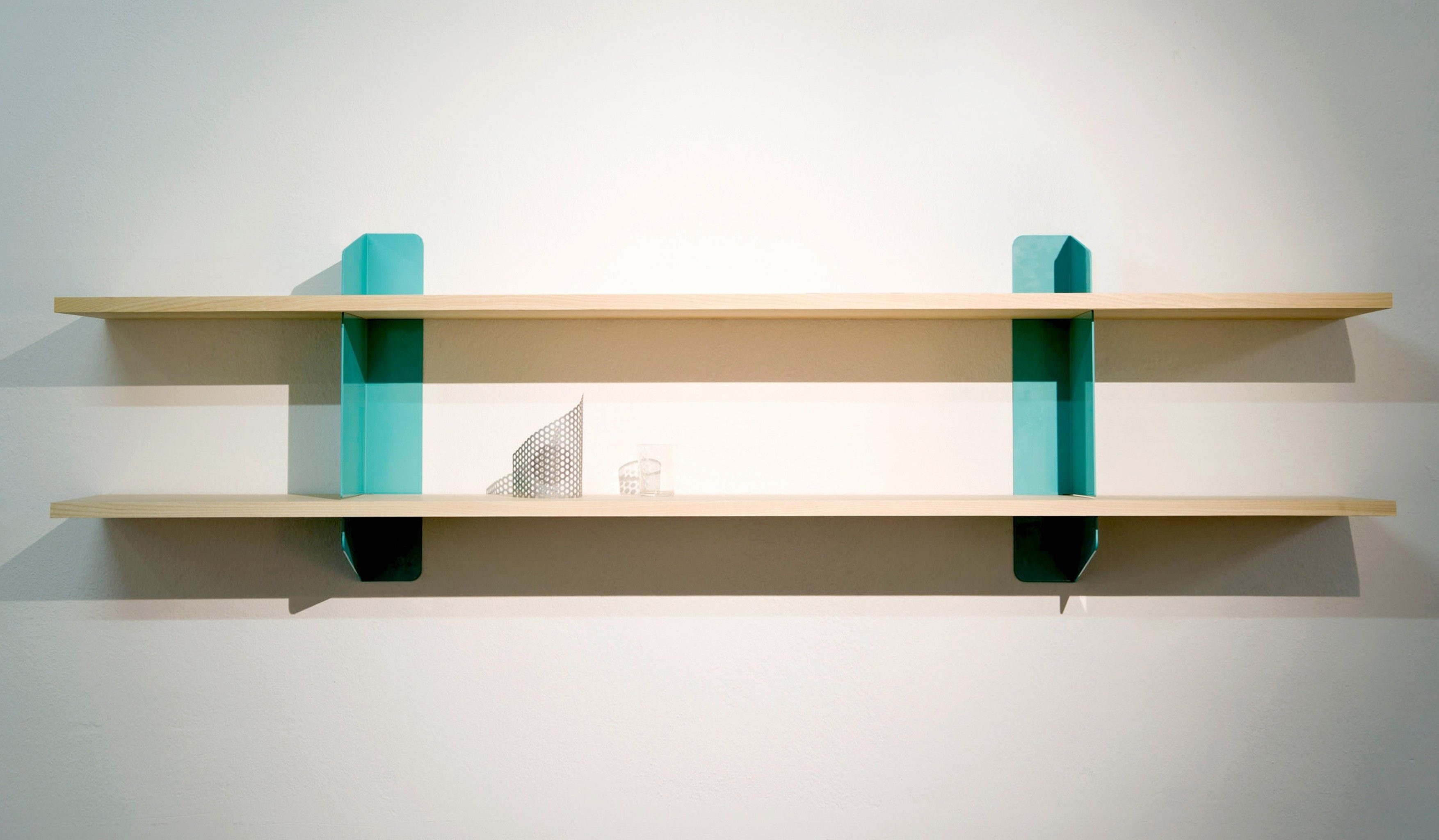 Enchanting Furniture Uncategorized Wall Shelf Unit Designs