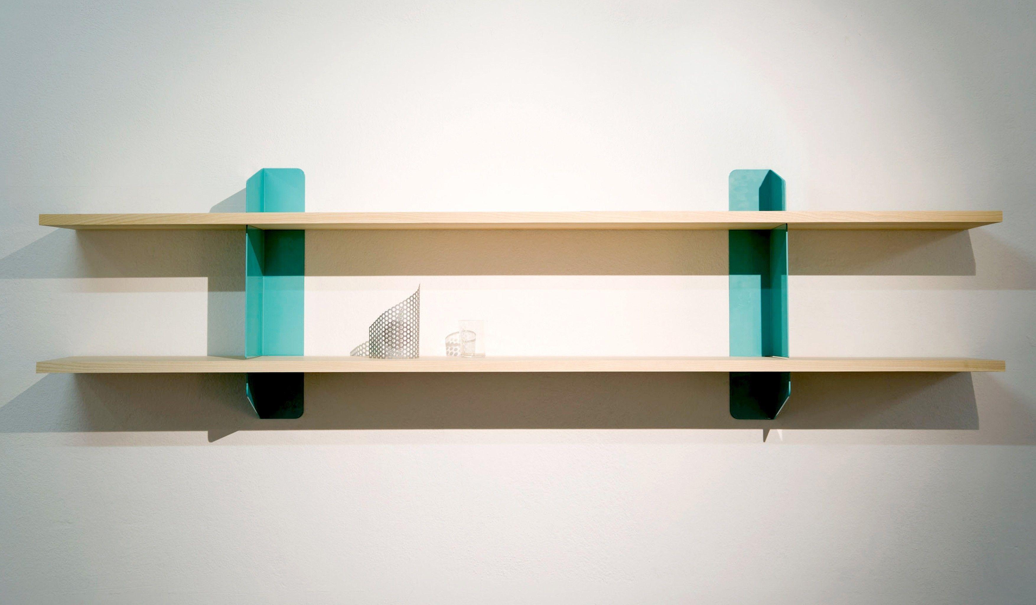 Enchanting Furniture Uncategorized Wall Shelf Unit Designs With