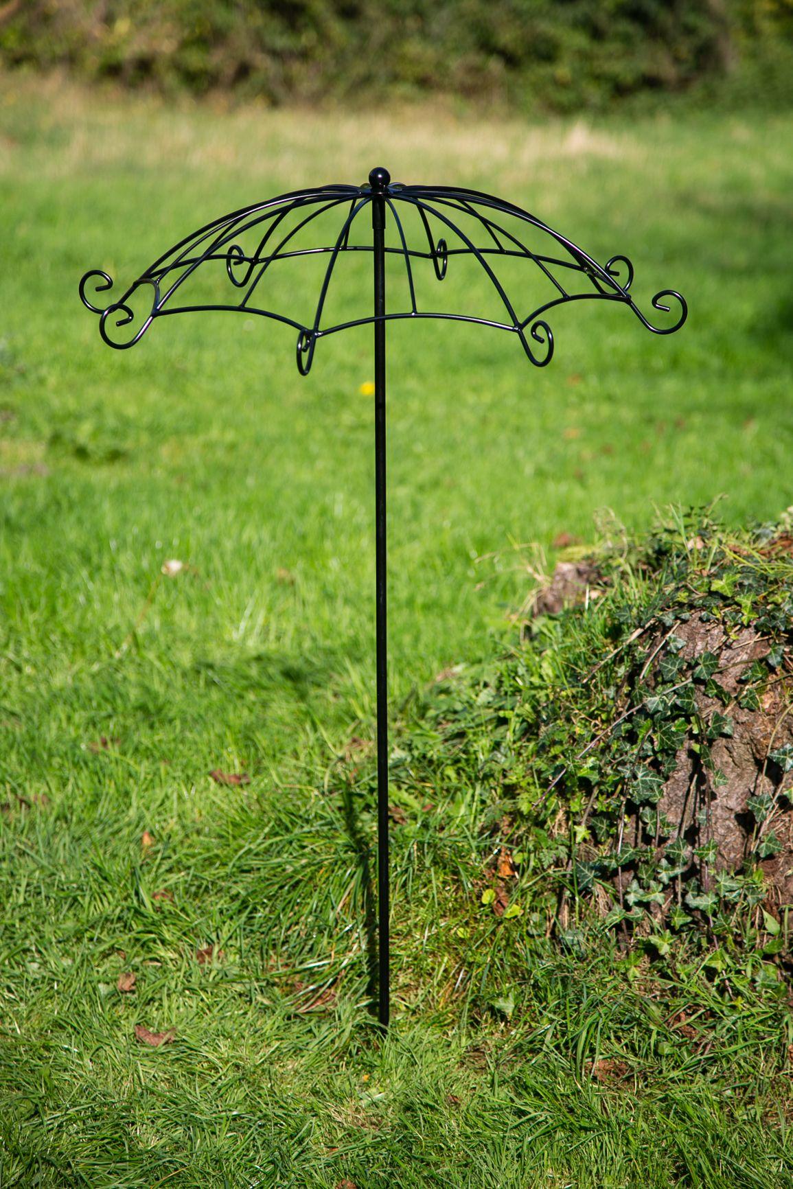 Einzigartig Gartendeko Rost Gartendekorationen Schema