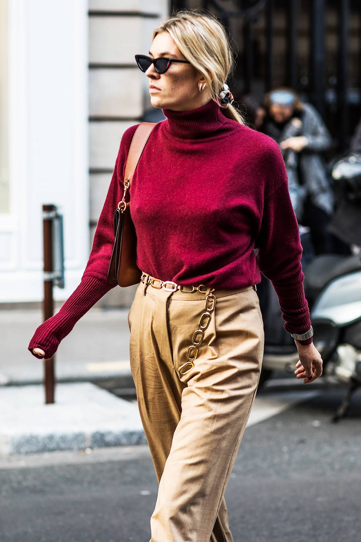 55d30449179 5  90s Mom Trends 2018 Fashion Girls Can t Stop Wearing in 2019 ...